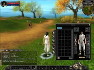 Word ox game online play